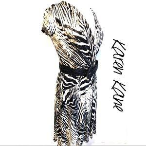 Dresses & Skirts - Karen Kane Midi